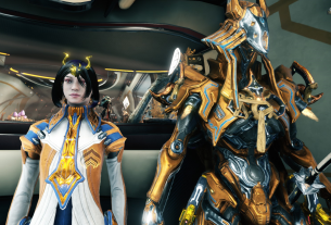 warframe review 2020 grind