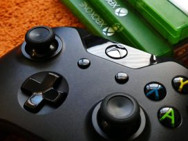 xbox-gaming-plays