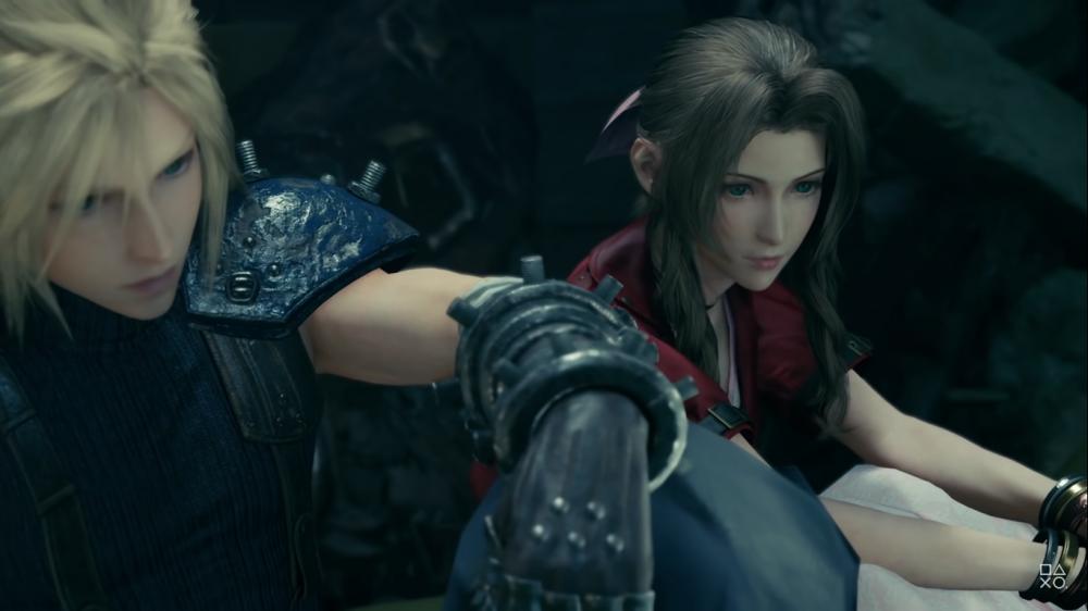Best-Video-Games-Final-Fantasy-7