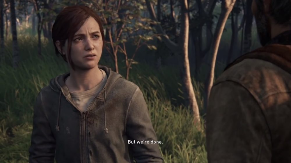 Best-Video-Games-The-Last-of-Us-Part-2