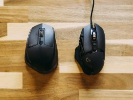 computer-gaming-mouse-comparison