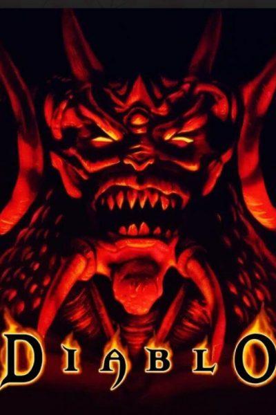 diablo-logo