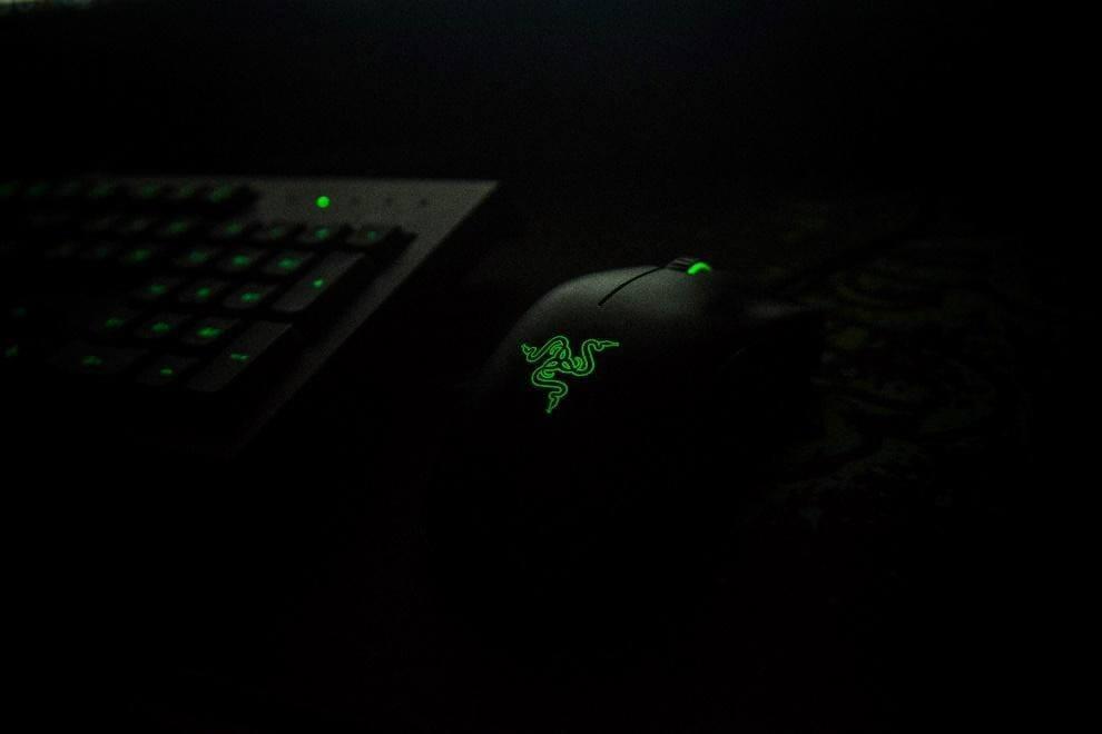 gamingmouse-razer