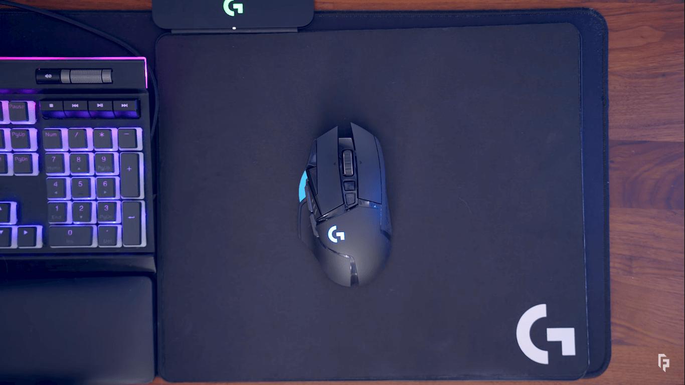 gamingmouse-logitechg502lightspeed
