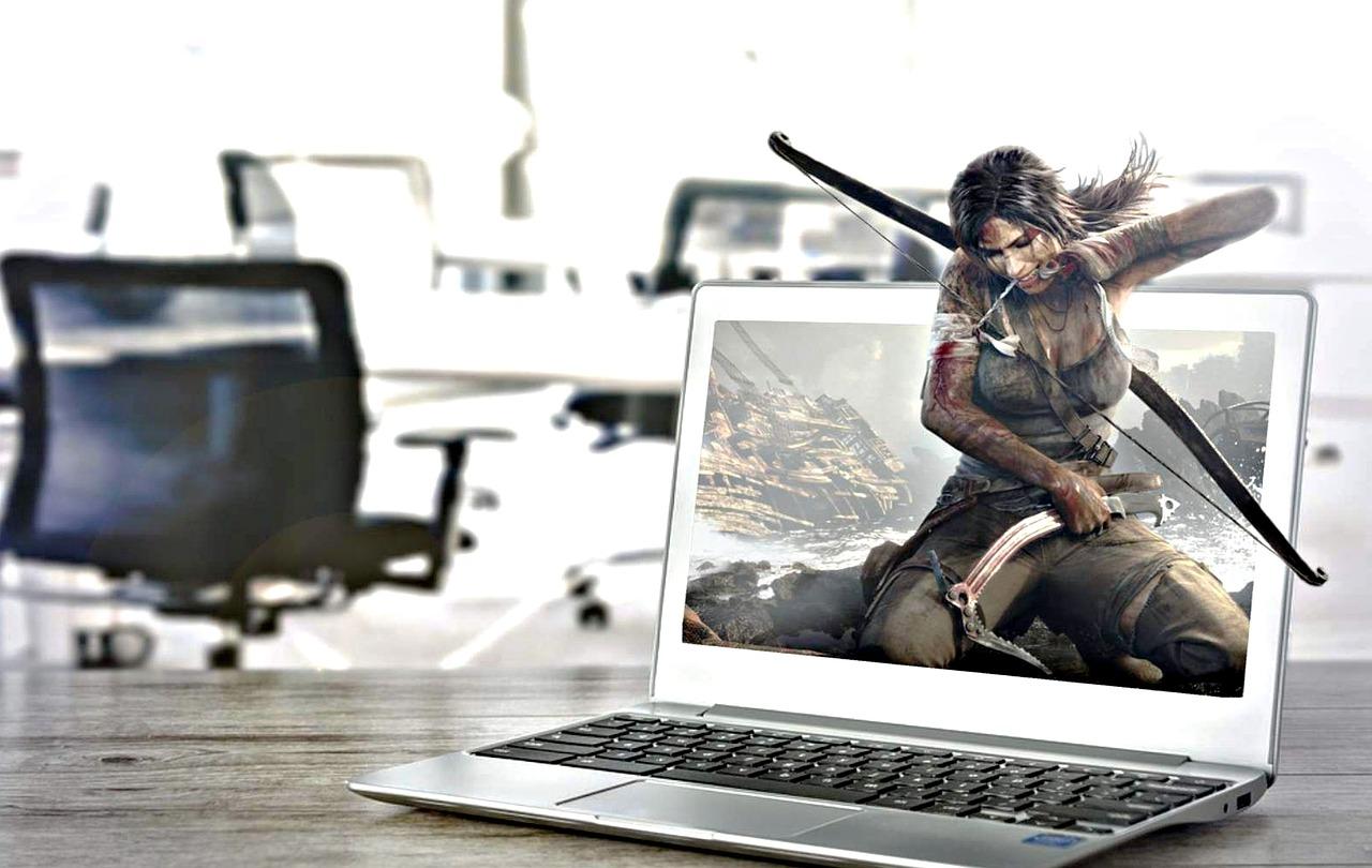 Affordable-Gaming-Laptop