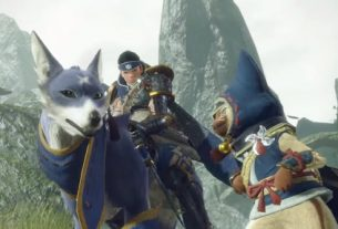 Monster-Hunter-Rise-Play-PC-Featured