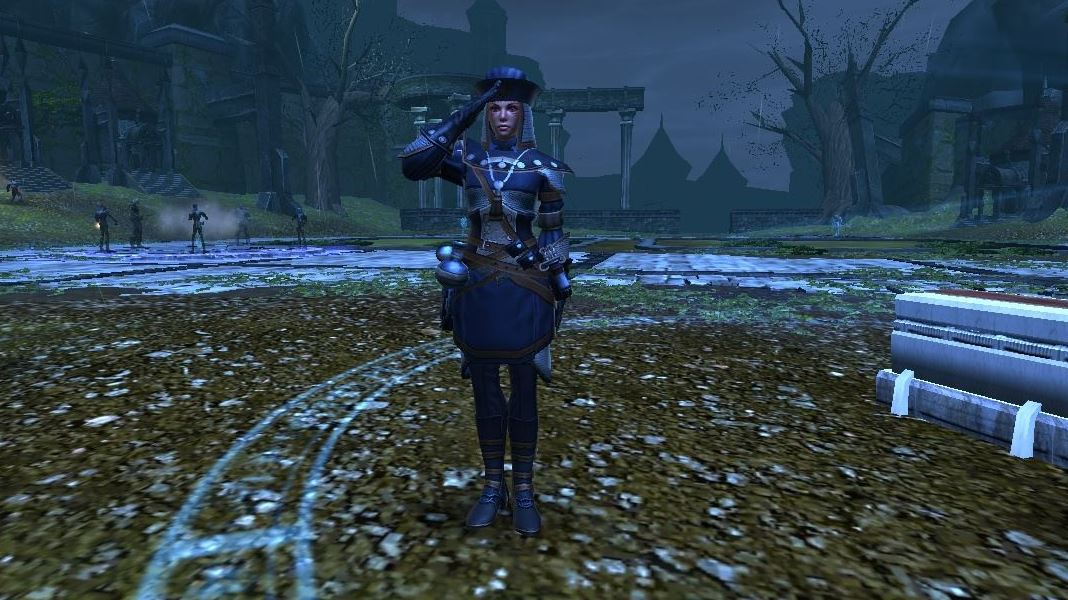 Neverwinter-Review