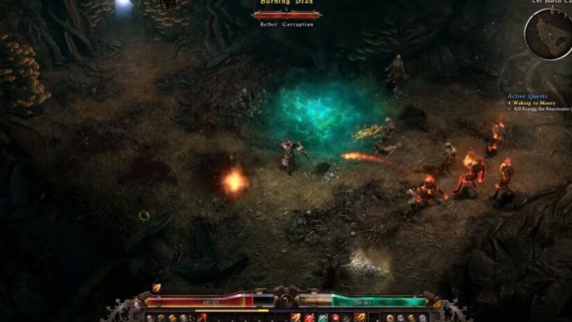 grim-dawn-gameplay