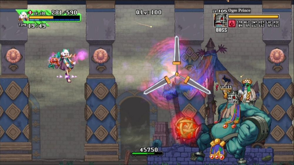Dragon Marked for Death Online