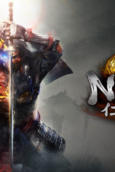 Nioh 2 Featured Image