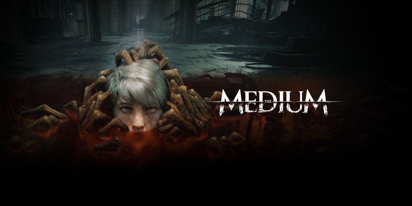 Medium Feature Image