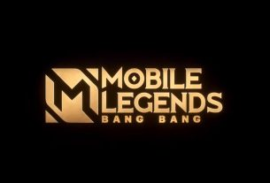 Mobile Legends Opening