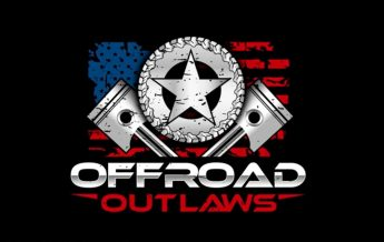 Offroad Outlaws Logo
