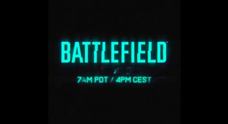 battlefield cover